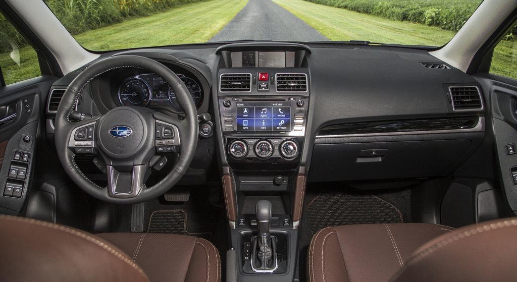 Subaru-Forester-Leasen-6