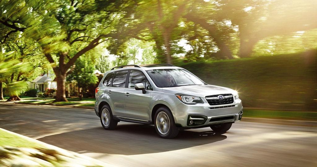 Subaru-Forester-Leasen2