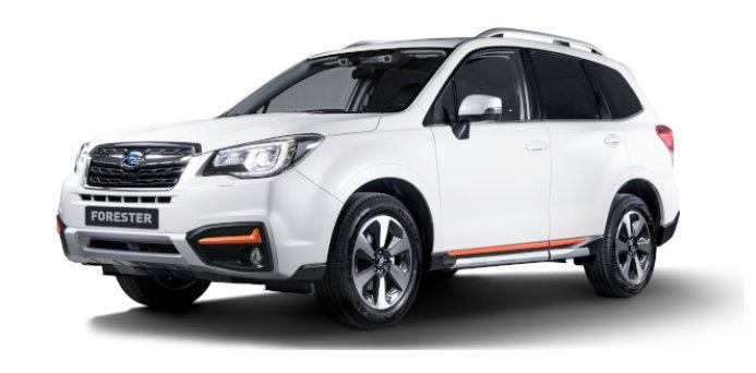 Subaru-Forester-leasen-1