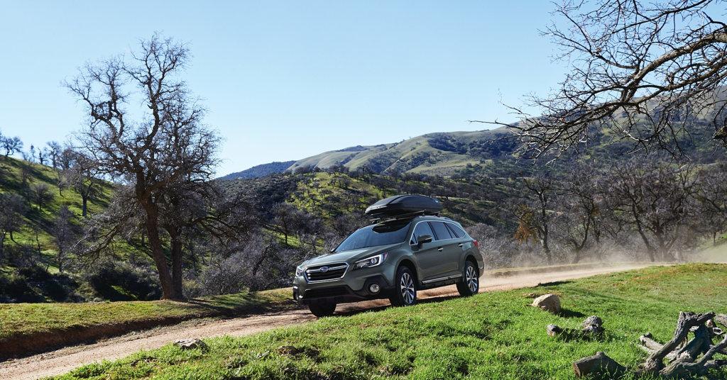 Subaru-Outback-Leasen-4