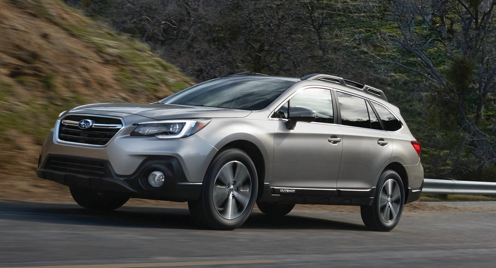Subaru-Outback-Leasen2