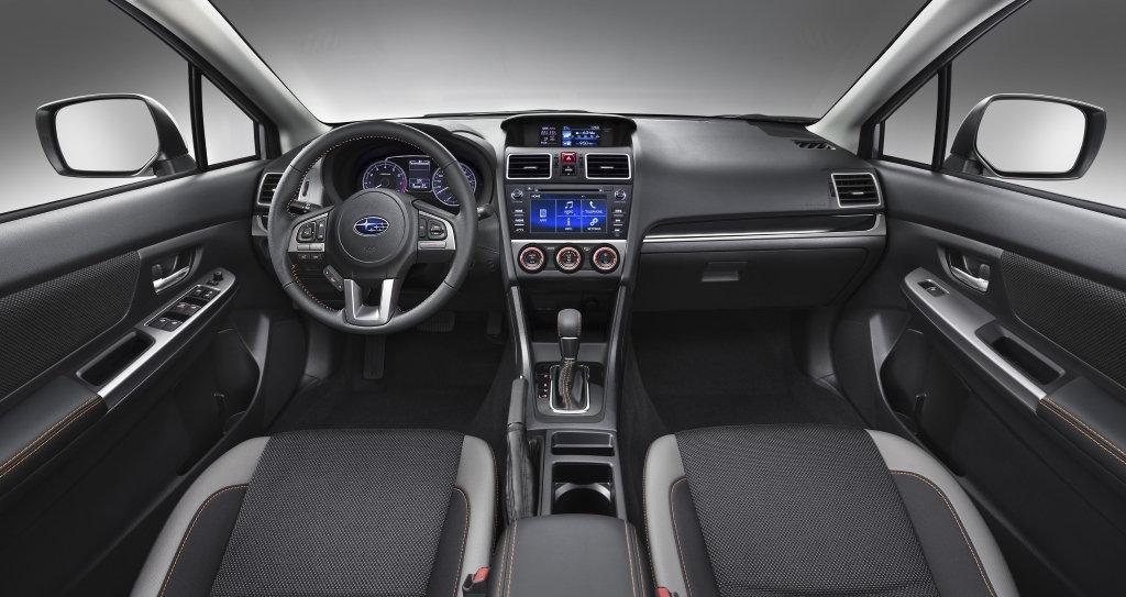 Subaru-XV-Leasen-1