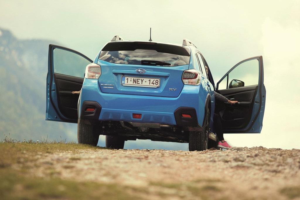 Subaru-XV-Leasen-2