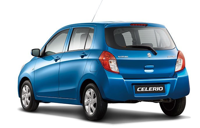 Suzuki-Celerio-leasen-2