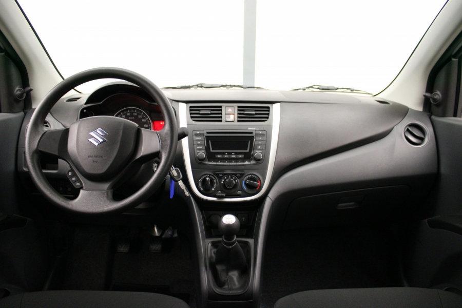 Suzuki-Celerio-leasen-3