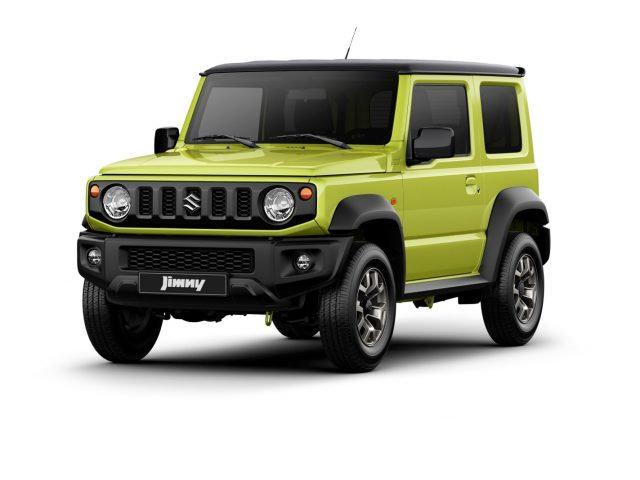 Suzuki-Jimny-leasen-1