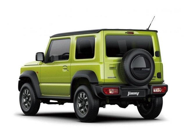 Suzuki-Jimny-leasen-2