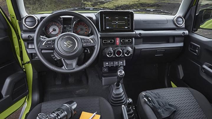 Suzuki-Jimny-leasen-4-