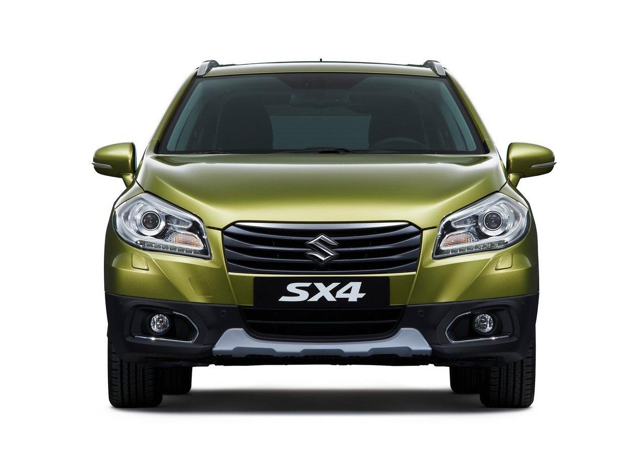 Suzuki-SX4-S-cross-Leasen-16