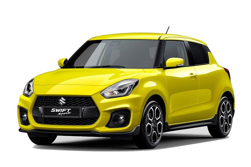 Suzuki-Swift-leasen-1