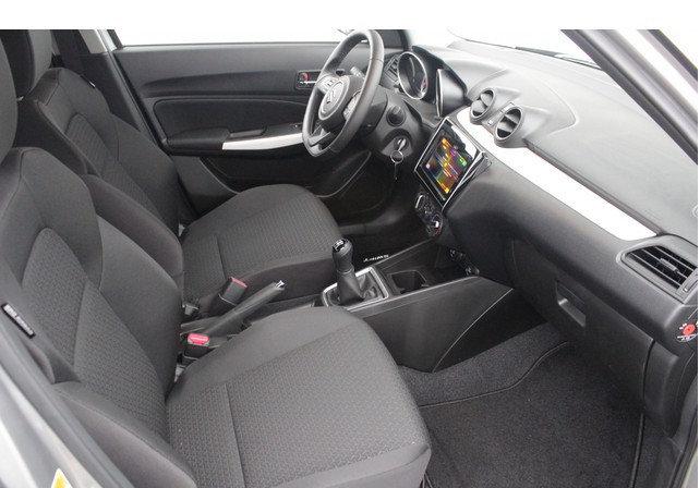 Suzuki-Swift-leasen-4