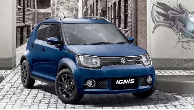 Suzuki-ignis-leasen-1