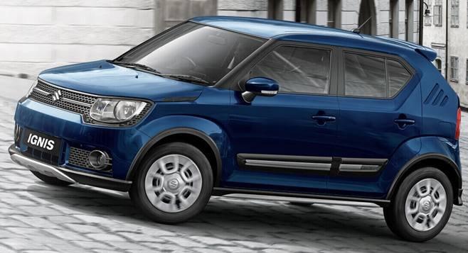 Suzuki-ignis-leasen-12png