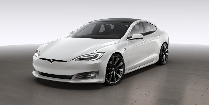 Tesla-Model-S-leasen-1