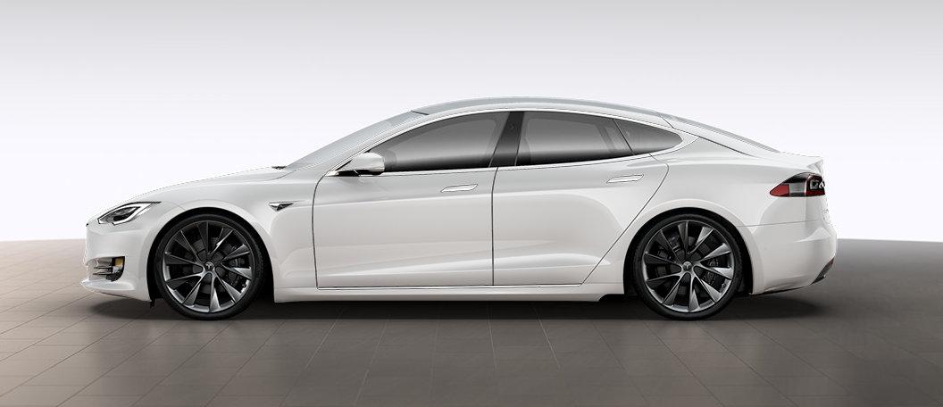 Tesla-Model-S-leasen-2