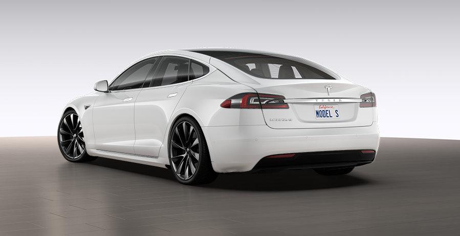 Tesla-Model-S-leasen-3