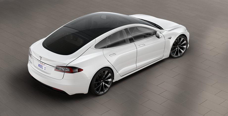 Tesla-Model-S-leasen-4