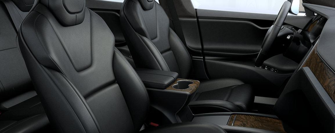 Tesla-Model-S-leasen-5