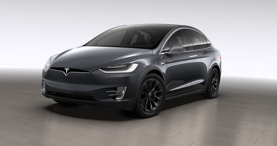 Tesla-Model-X-leasen-1