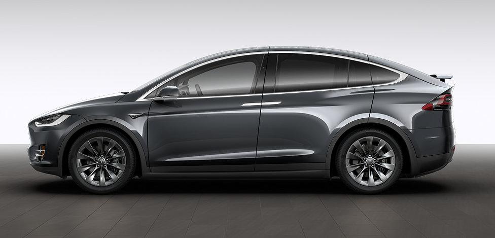 Tesla-Model-X-leasen-2