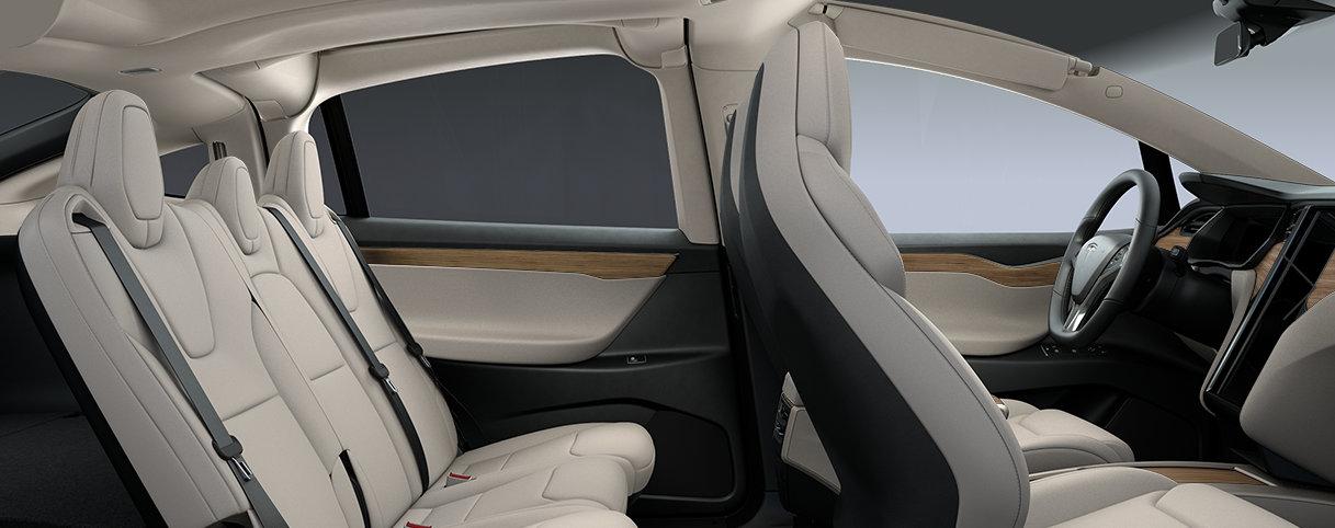 Tesla-Model-X-leasen-4