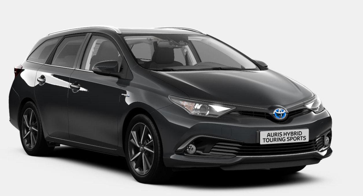 Toyota-Auris-Touring-Sports-Leasen-1