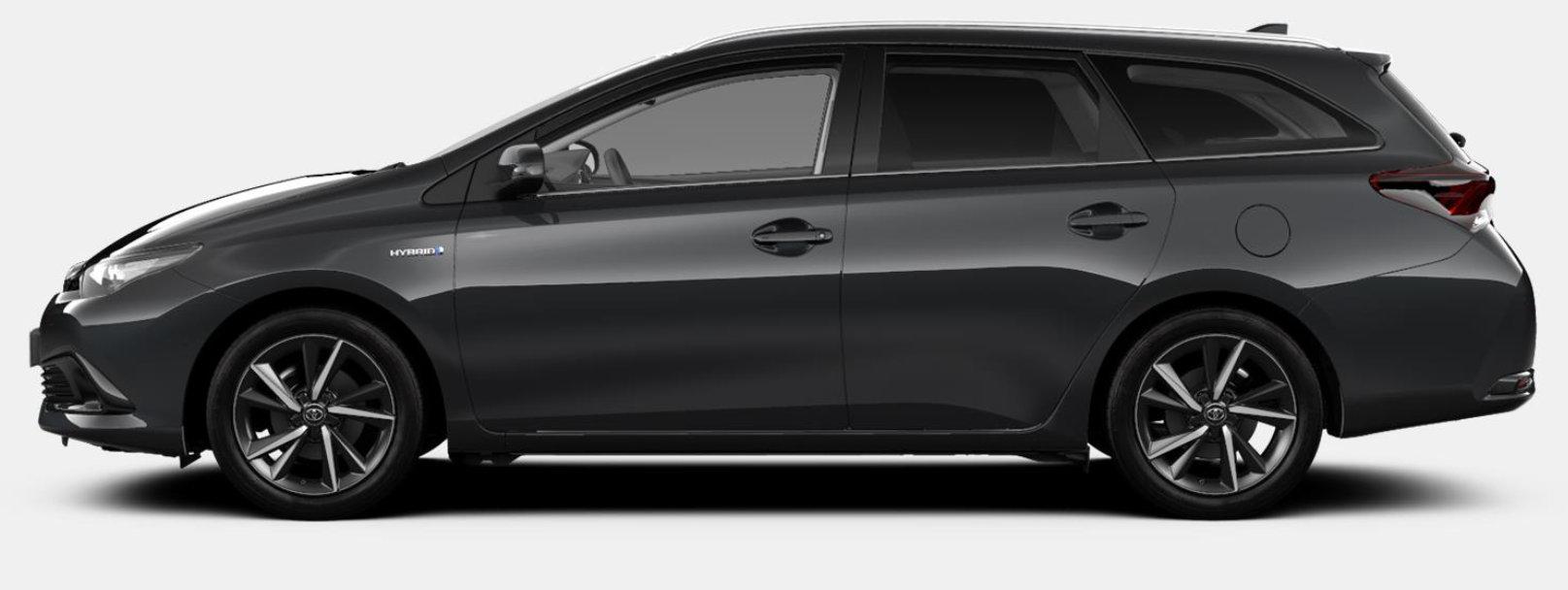 Toyota-Auris-Touring-Sports-Leasen-2