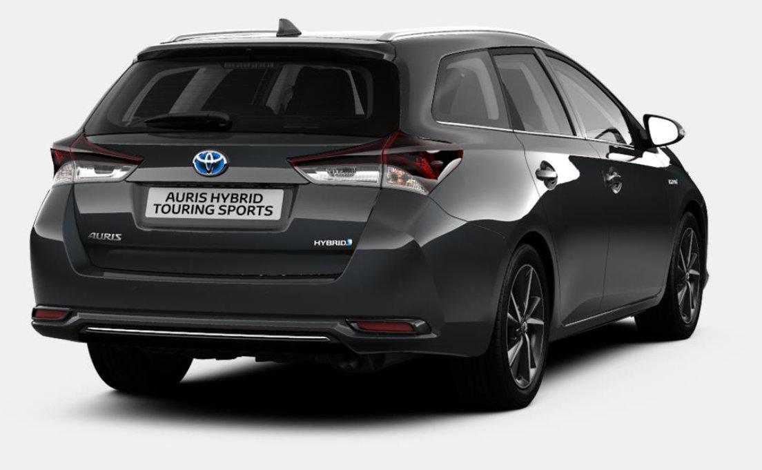 Toyota-Auris-Touring-Sports-Leasen-3