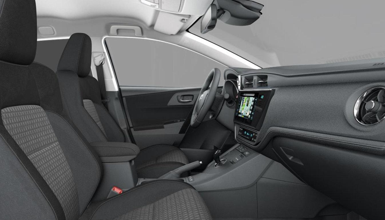 Toyota-Auris-Touring-Sports-Leasen-5