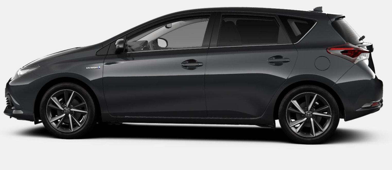 Toyota-Auris-leasen-2