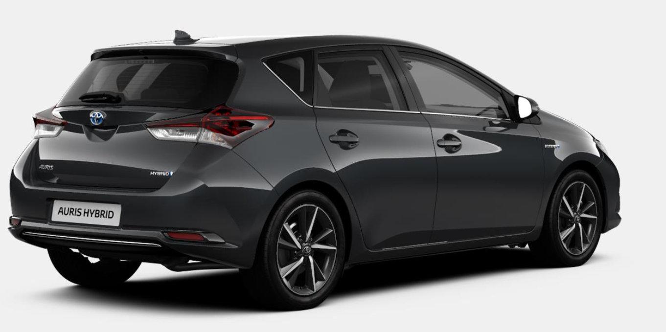 Toyota-Auris-leasen-3