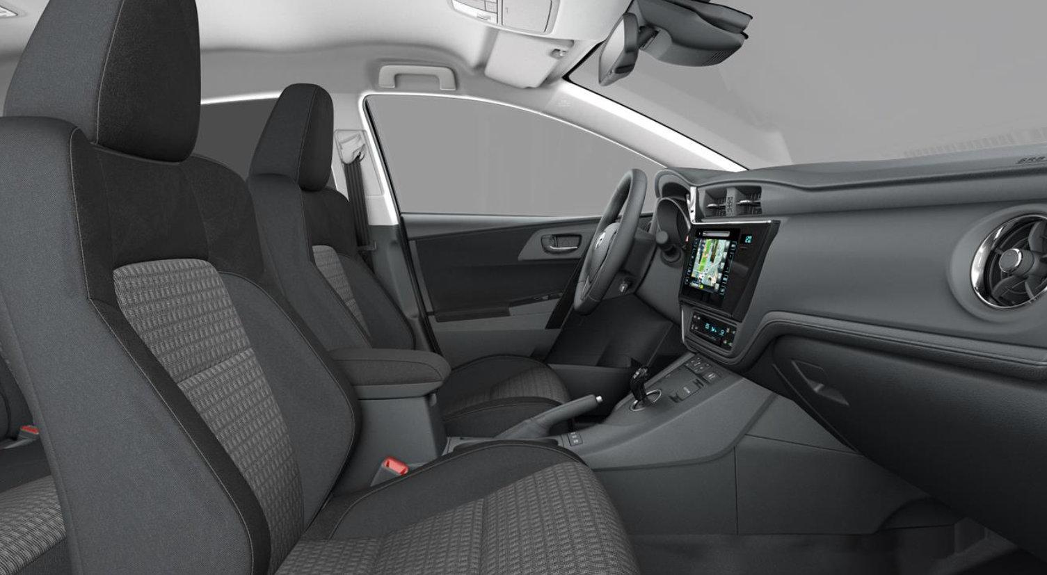 Toyota-Auris-leasen-5
