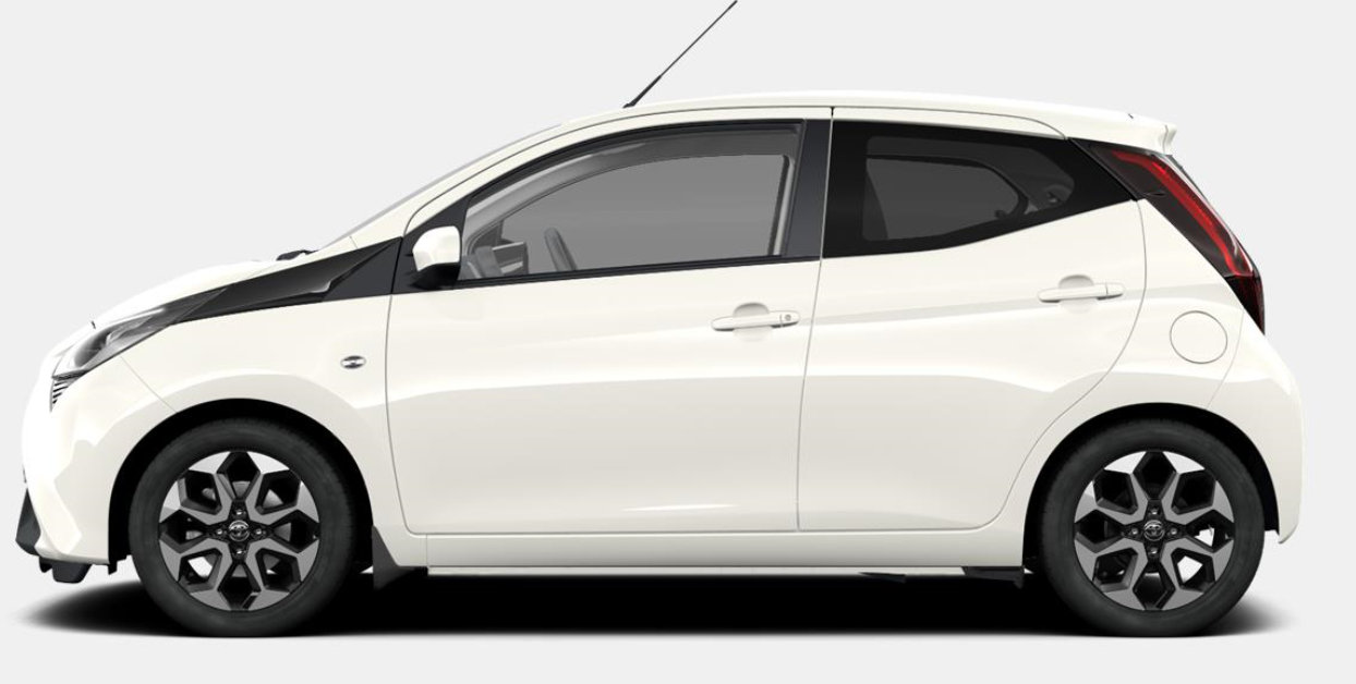 Toyota-Aygo-leasen-2
