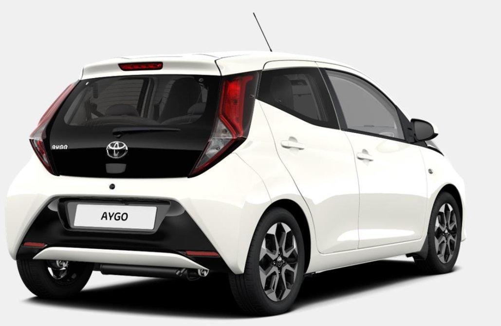 Toyota-Aygo-leasen-3