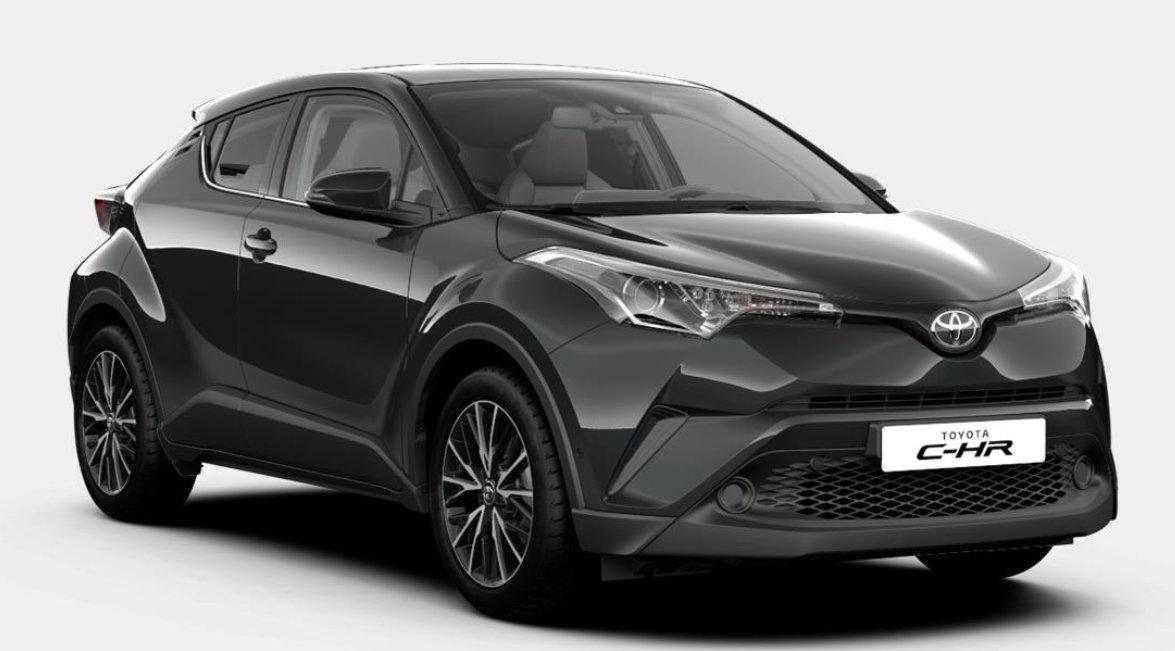 Toyota-CH-R-leasen-1