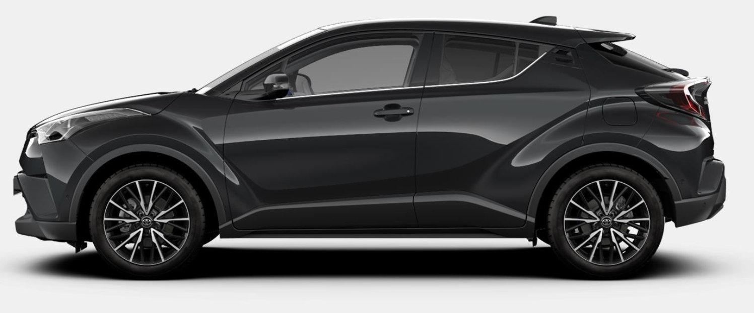 Toyota-CH-R-leasen-2
