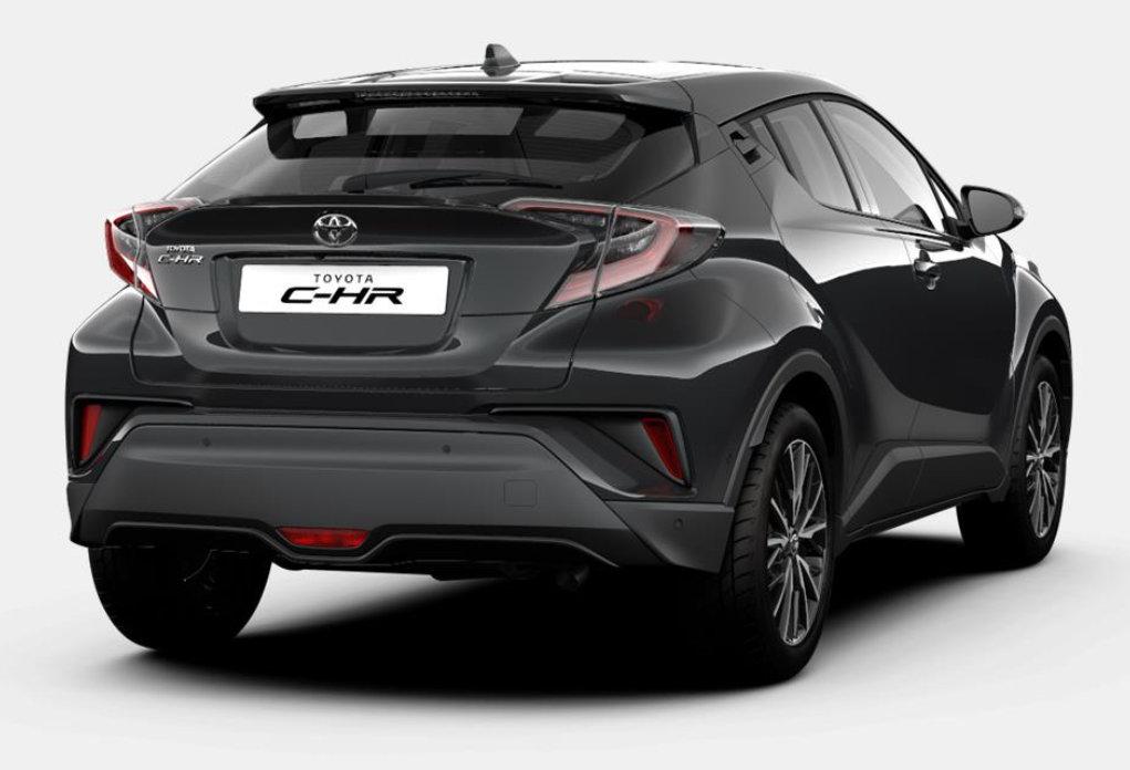Toyota-CH-R-leasen-3