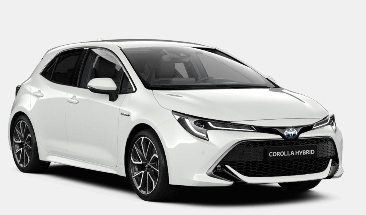 Toyota-Corolla-Hatchback-leasen-2