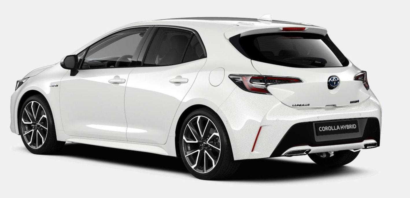 Toyota-Corolla-Hatchback-leasen-3