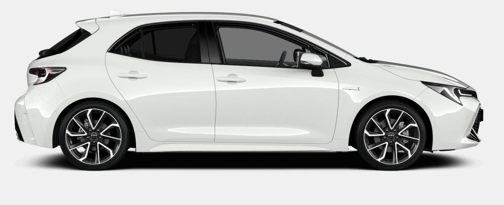 Toyota-Corolla-Hatchback-leasen-4