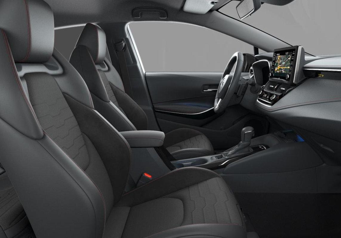 Toyota-Corolla-Hatchback-leasen-5