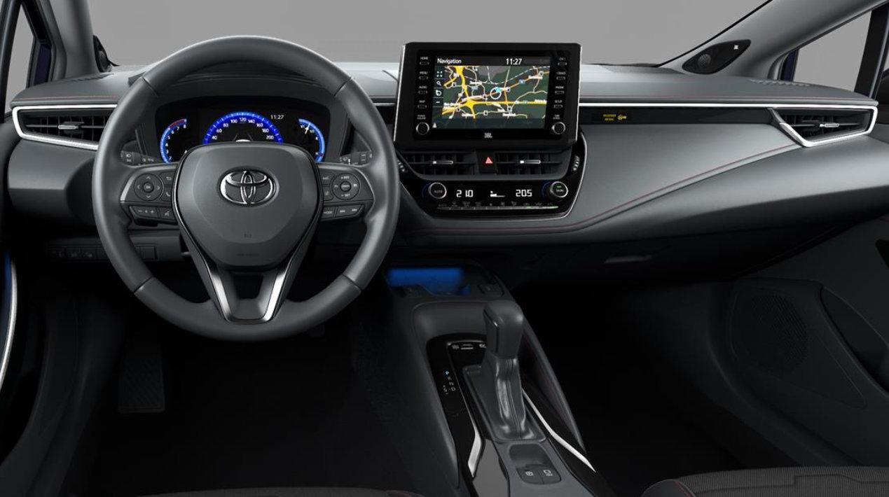 Toyota-Corolla-Hatchback-leasen-6