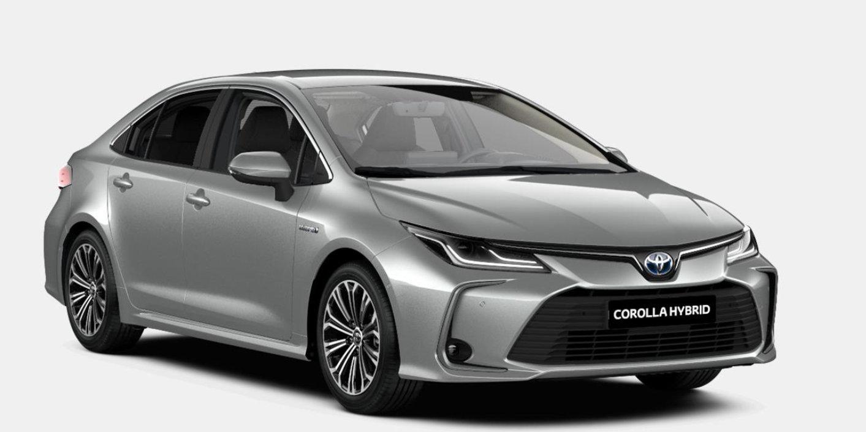 Toyota-Corolla-Sedan-leasen-1