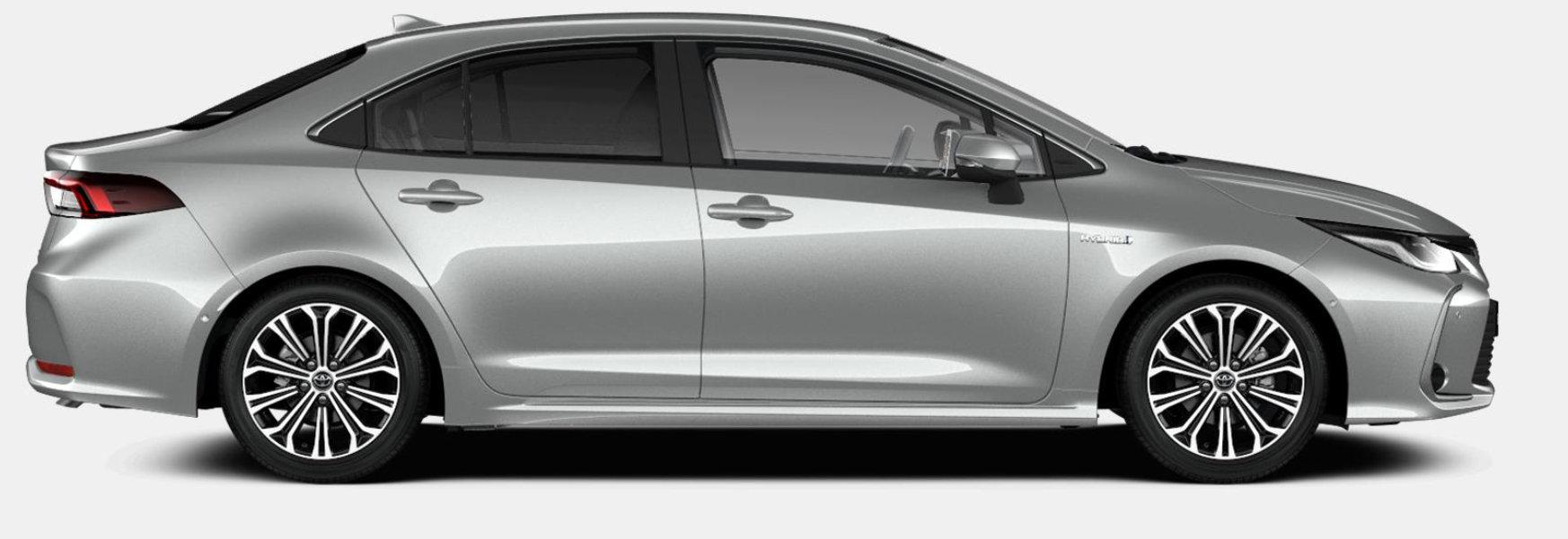 Toyota-Corolla-Sedan-leasen-2