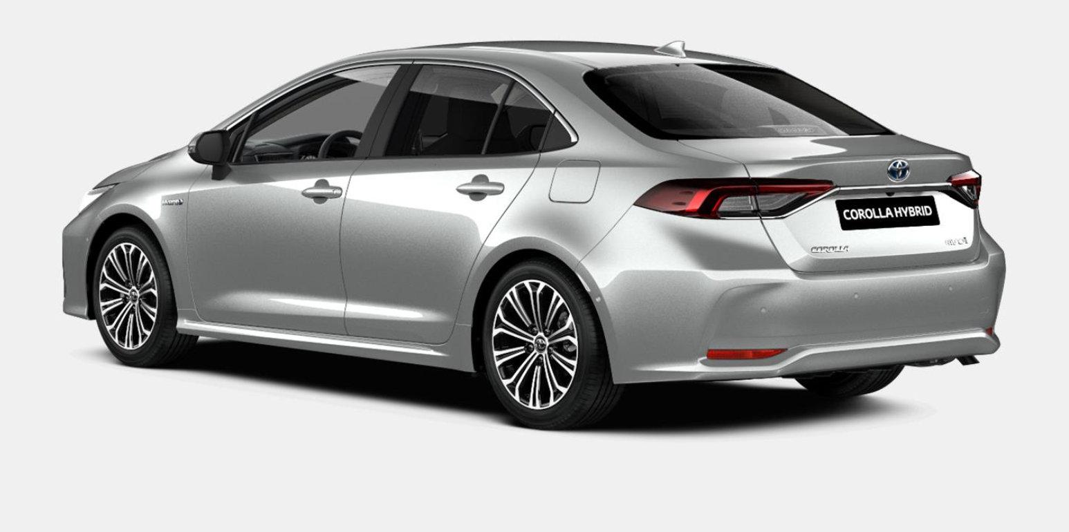 Toyota-Corolla-Sedan-leasen-3
