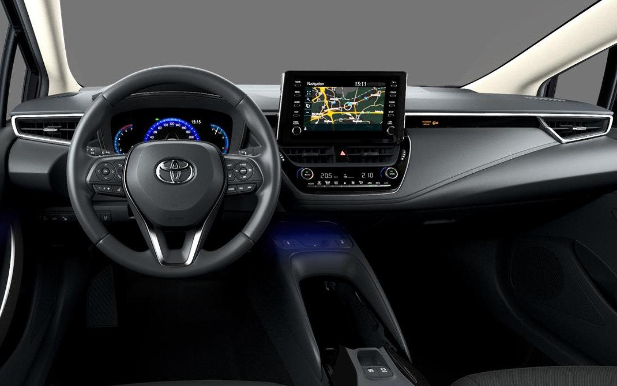 Toyota-Corolla-Sedan-leasen-4