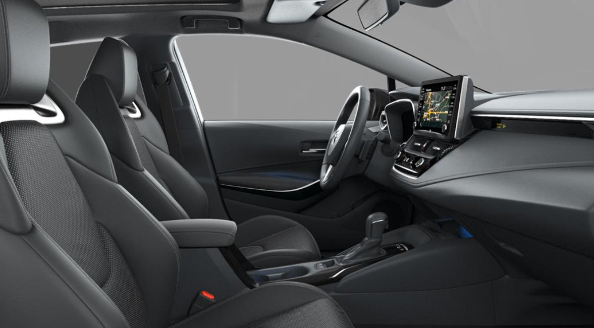 Toyota-Corolla-Sedan-leasen-5