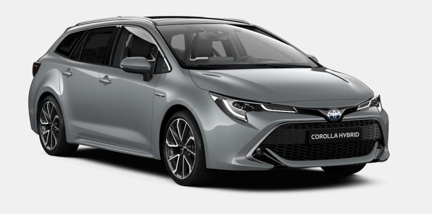 Toyota-Corolla-Touring-Sports-leasen-1