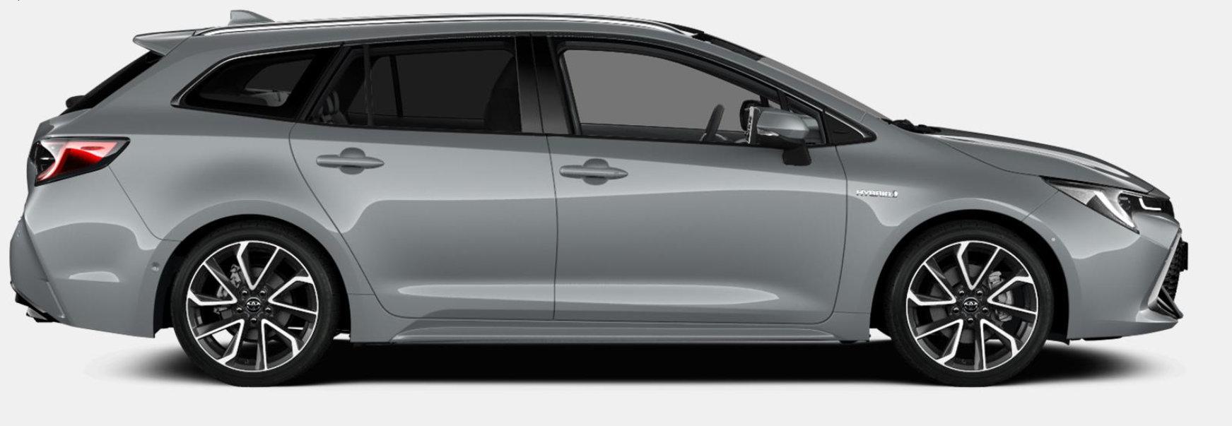 Toyota-Corolla-Touring-Sports-leasen-2