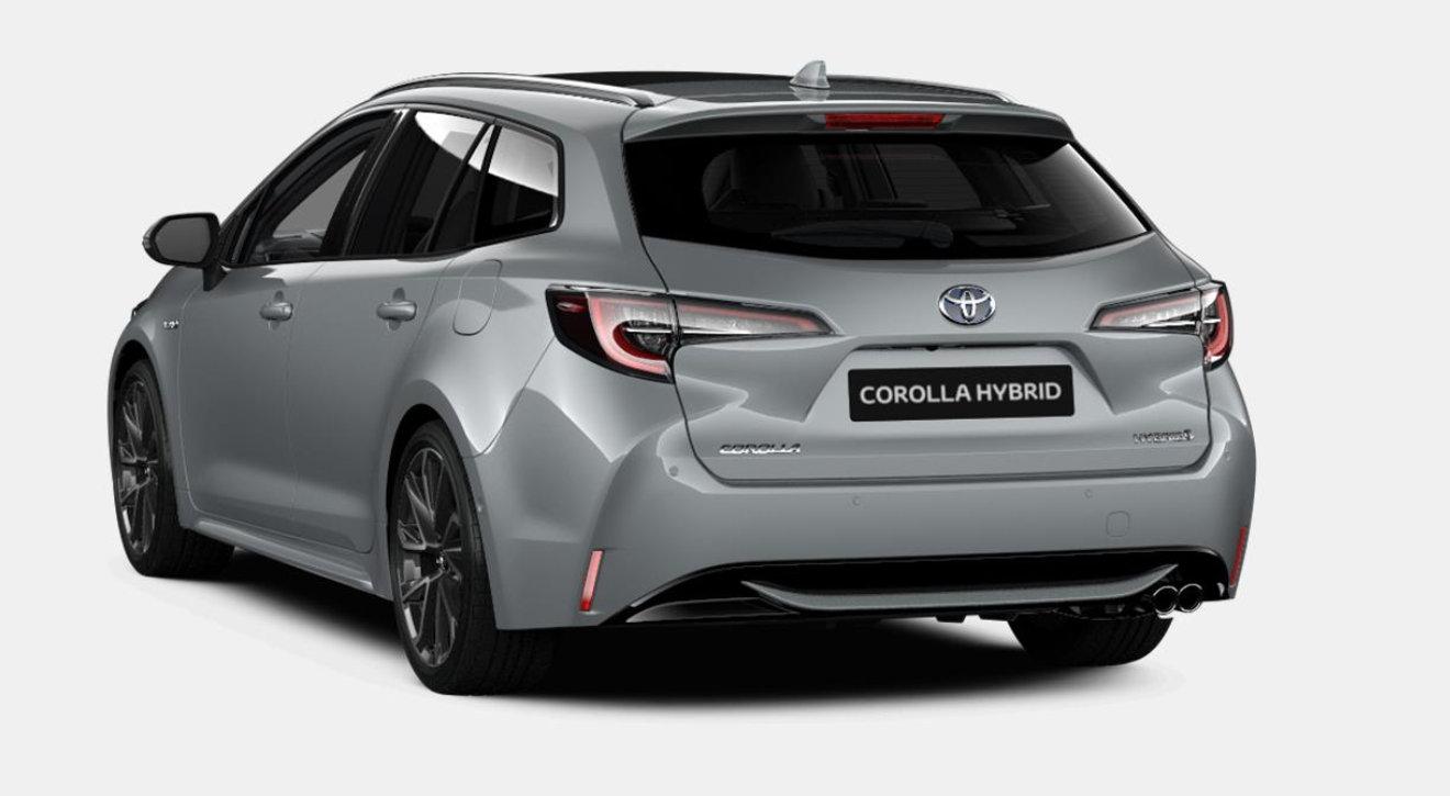 Toyota-Corolla-Touring-Sports-leasen-3